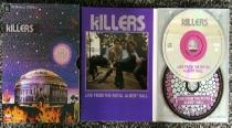 Killers, The - Sweettalk